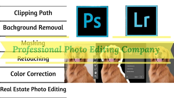 about clip cutout outsource photo editing services