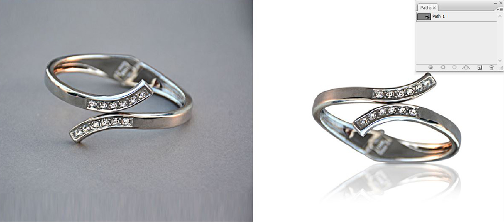 Photoshop clipping Path Company